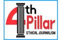 4th Pillar Media